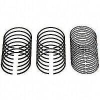 "Sealed Power E424K030 Engine Piston Ring complete set 0.030"" oversize"