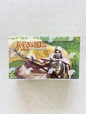 NEW Magic The Gathering: Commander Mind Seize 2013 MTG Sealed