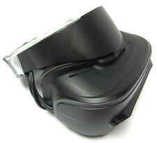 Lenovo Explorer VR-2511N Mixed Reality VR headset