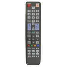 REPLACEMENT REMOTE CONTROL FOR SAMSUNG TV UE32C4000PWXXU