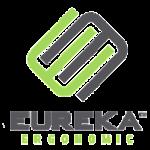 Eureka Ergonomic