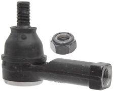 Steering Tie Rod End-2 Door, Coupe McQuay-Norris ES3616