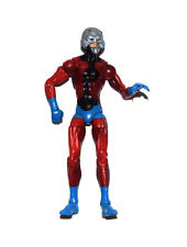 Marvel Universe Infinite Series Wave 3 Ant Man Loose Action Figure