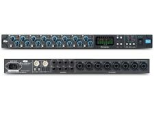 Focusrite OctoPre MkII Dynamic 8-channel Mic PreAmp Microphone PreAmplifier Mk2