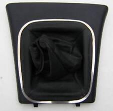 D Opel Omega A Chrom Rahmen für die Schaltung - Edelstahl poliert
