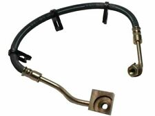 For 1995 Dodge Neon Brake Hose Rear Left Raybestos 13327TB Element3