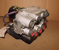 2002 Ford  E350  ABS Pump 4 Wheel Anti-Lock Brake SRW w/Warranty oem from 8/4/02
