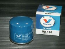 VALVOLINE OIL FILTER VO-148 **FREE SHIPPING**