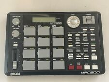 Akai MPC 500 Music Production Center
