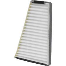 Cabin Air Filter-SEL, VIN: S, GAS, DOHC UAC FI 1006C