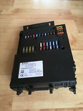 smart 451 for two sam unit module or fuse box a4515401950 smart fortwo