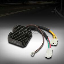 Regulator Rectifier Voltage Fit APRILIA LEONARDO ST 250 Moto 650 Pegaso 650