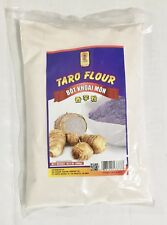 10.5oz Fortuna Taro Flour