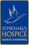 St. Michael's Hospice (North Hants)