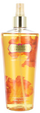 Coconut Passion By Victoria's Secret For Women Body Mist Spray 8.4oz New