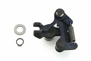 Shifter Pawl Assembly for Harley Davidson by V-Twin