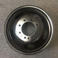 "NEW 17"" DODGE RAM 3500 SUPER DUTY 2003-2018 DRW OEM Quality Steel Wheel Rim 2191"