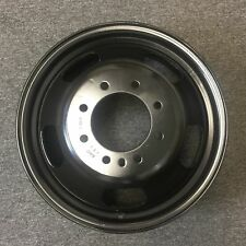 "17"" Dually Wheel Rim For 03-17 Dodge Ram 3500 SUPER DUTY DRW OEM Quality 2191"