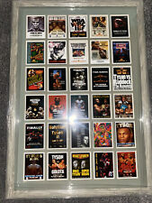 More details for *limited edition* mike tyson collectable rarest cards brand new