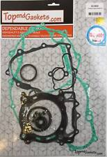 Yamaha YFZ 450 Engine Gasket Kit Set 2004-2010