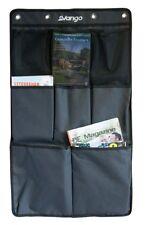Vango AirBeam Tenda da SOLE CIELO Organizer - 8 tasche