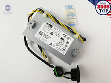 New Dell Studio One 19 Power Supply CPB09-007A Vostro 320 H109R Y664P 130W
