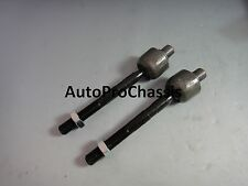 2 INNER TIE ROD END FOR KIA CEED 06-11