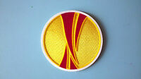 UEFA Cup 2009-2013 Sleeve football Soccer Patch / Badge football