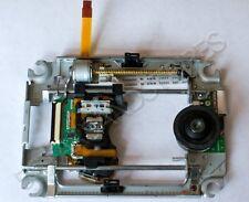 Blu Ray Drive Deck w Laser Lens KES-450A KEM-450AAA  CECH-2001A 120GB PS3 SLIM