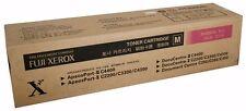 Genuine Xerox CT200541 Magenta Toner for DocuCentre C250/360/450/2200/3300/4300