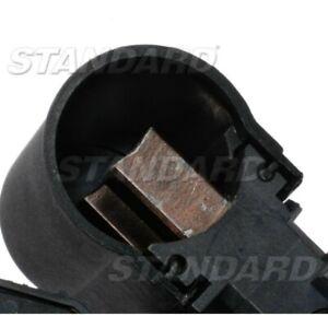 Voltage Regulator Standard VR-831