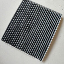 Cabin Air Filter for Accord Crosstour Civic CR-V Odyssey Pilot Ridgelin Hot sale