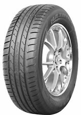 Maxtrek 245/40R17 95W Maximus M1 High Performance Passenger Car Tyre