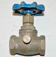 SIMMONS MFG CO 1161 Plunger Assembly For Pitcher Spout Pump