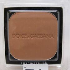Dolce & Gabbana Glow Bronzing Powder (#15 CASHMERE ) 15 g/ 0.53 oz