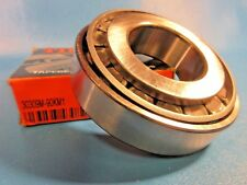 Timken 30309M-90KM1 Tapered Roller Bearing; Cone & Cup Assembly