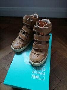 Piedro Orthopeadic Boots size 27