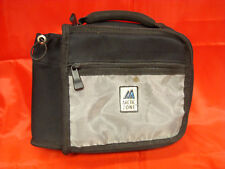 Artic Zone Lunch Cooler w/ Drink Holder