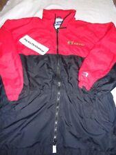 San Diego State Aztecs Water Polo Sdsu Jacket Coat Adult Medium Boathouse Sports