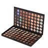 120Colors Makeup Matte Eye Shadow Powder Cosmetic Shimmer Eyeshadow Palette Set