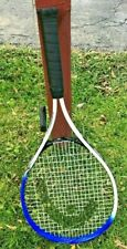 HEAD TI CONQUEST TITANIUM Tennis Racket