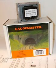 Gaugemaster Model T1 - Open Construction Transformer - Tested/Boxed.
