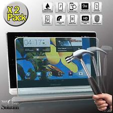 """2 Pack Tempered Glass Screen Protector for Lenovo Yoga Tablet 10 10.1"""" Tablet"""