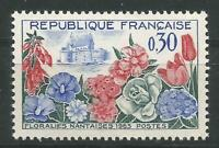 FRANCE  1963  YT n° 1369 Neuf ★★ luxe / MNH
