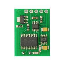 Immo Immobilizer Emulator For Yamaha Motorcycle Bike Scooter 06-09 Circuit Unit