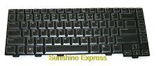 New OEM Dell Alienware Area 51 M15x US Backlit Keyboard MOBL-MD2ALIENFXKEYUS