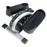 Stamina 55-1610 InMotion Elliptical Trainer E-1000 Compact Strider