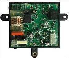Dometic 3316348.900 Refrigerator Power Module Board