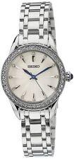 Relojes de pulsera unisex Seiko