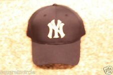 New York Yankees Caps brand new MLB endorsed x 8-eight caps